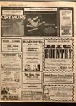 Galway Advertiser 1984/1984_12_13/GA_13121984_E1_024.pdf