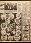 Galway Advertiser 1984/1984_12_13/GA_13121984_E1_016.pdf