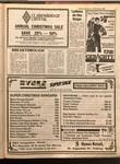 Galway Advertiser 1984/1984_12_13/GA_13121984_E1_009.pdf