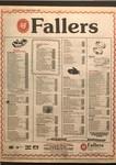 Galway Advertiser 1984/1984_12_13/GA_13121984_E1_040.pdf