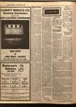 Galway Advertiser 1984/1984_12_13/GA_13121984_E1_030.pdf