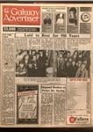 Galway Advertiser 1984/1984_12_13/GA_13121984_E1_001.pdf