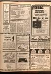 Galway Advertiser 1984/1984_12_13/GA_13121984_E1_029.pdf