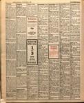 Galway Advertiser 1984/1984_12_13/GA_13121984_E1_036.pdf