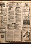 Galway Advertiser 1984/1984_12_13/GA_13121984_E1_021.pdf
