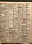 Galway Advertiser 1984/1984_12_13/GA_13121984_E1_038.pdf