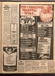 Galway Advertiser 1984/1984_12_13/GA_13121984_E1_003.pdf
