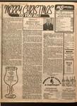 Galway Advertiser 1984/1984_12_13/GA_13121984_E1_004.pdf