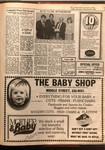 Galway Advertiser 1984/1984_12_13/GA_13121984_E1_031.pdf