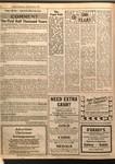 Galway Advertiser 1984/1984_12_13/GA_13121984_E1_006.pdf
