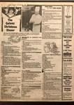 Galway Advertiser 1984/1984_12_13/GA_13121984_E1_022.pdf