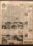 Galway Advertiser 1984/1984_12_13/GA_13121984_E1_023.pdf