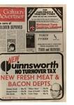 Galway Advertiser 1972/1972_06_29/GA_29061972_E1_001.pdf