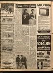 Galway Advertiser 1984/1984_12_13/GA_13121984_E1_012.pdf