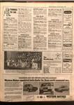 Galway Advertiser 1984/1984_12_13/GA_13121984_E1_017.pdf