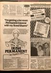 Galway Advertiser 1984/1984_12_13/GA_13121984_E1_007.pdf