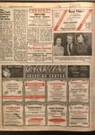 Galway Advertiser 1984/1984_12_13/GA_13121984_E1_014.pdf