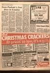 Galway Advertiser 1984/1984_12_13/GA_13121984_E1_005.pdf