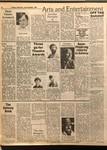 Galway Advertiser 1984/1984_12_13/GA_13121984_E1_032.pdf