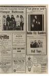 Galway Advertiser 1972/1972_06_29/GA_29061972_E1_005.pdf