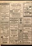 Galway Advertiser 1984/1984_12_13/GA_13121984_E1_034.pdf