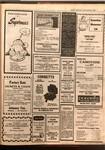 Galway Advertiser 1984/1984_12_13/GA_13121984_E1_033.pdf