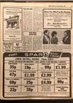 Galway Advertiser 1984/1984_12_13/GA_13121984_E1_015.pdf