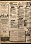 Galway Advertiser 1984/1984_12_13/GA_13121984_E1_020.pdf