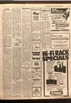 Galway Advertiser 1984/1984_11_08/GA_08111984_E1_011.pdf