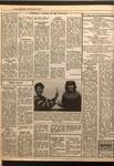 Galway Advertiser 1984/1984_11_08/GA_08111984_E1_008.pdf