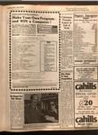 Galway Advertiser 1984/1984_11_08/GA_08111984_E1_018.pdf