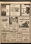 Galway Advertiser 1984/1984_11_08/GA_08111984_E1_015.pdf