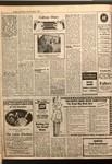 Galway Advertiser 1984/1984_11_08/GA_08111984_E1_004.pdf