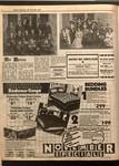 Galway Advertiser 1984/1984_11_08/GA_08111984_E1_002.pdf