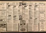 Galway Advertiser 1984/1984_11_08/GA_08111984_E1_014.pdf
