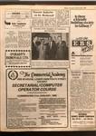 Galway Advertiser 1984/1984_11_08/GA_08111984_E1_007.pdf