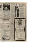 Galway Advertiser 1972/1972_06_29/GA_29061972_E1_003.pdf