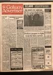 Galway Advertiser 1984/1984_11_08/GA_08111984_E1_001.pdf