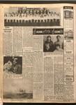 Galway Advertiser 1984/1984_11_08/GA_08111984_E1_019.pdf
