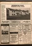 Galway Advertiser 1984/1984_11_08/GA_08111984_E1_020.pdf