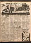 Galway Advertiser 1984/1984_11_08/GA_08111984_E1_009.pdf