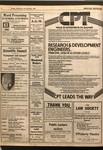 Galway Advertiser 1984/1984_11_08/GA_08111984_E1_017.pdf