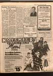 Galway Advertiser 1984/1984_11_08/GA_08111984_E1_003.pdf