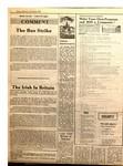 Galway Advertiser 1985/1985_01_17/GA_17011985_E1_006.pdf
