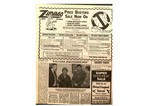 Galway Advertiser 1985/1985_01_17/GA_17011985_E1_005.pdf