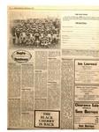 Galway Advertiser 1985/1985_01_17/GA_17011985_E1_011.pdf