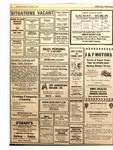 Galway Advertiser 1985/1985_01_17/GA_17011985_E1_019.pdf