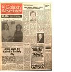 Galway Advertiser 1985/1985_01_17/GA_17011985_E1_001.pdf