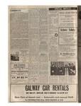 Galway Advertiser 1972/1972_06_29/GA_29061972_E1_002.pdf