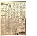 Galway Advertiser 1985/1985_01_17/GA_17011985_E1_008.pdf